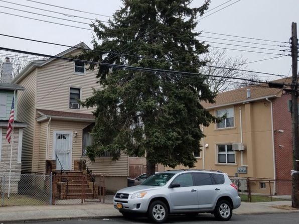 null bed null bath Single Family at 2307 E 15th St Brooklyn, NY, 11229 is for sale at 1.50m - 1 of 3