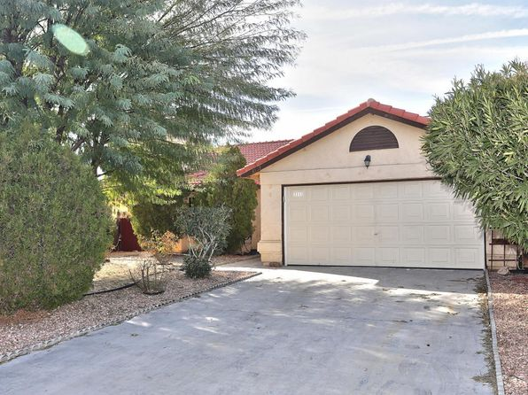 3 bed 2 bath Single Family at 3333 Clark St Rosamond, CA, 93560 is for sale at 235k - 1 of 23