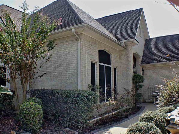 3 bed 3 bath Single Family at 12708 Balsa Lane Northwest Frst Beaumont, TX, 77713 is for sale at 111k - 1 of 25
