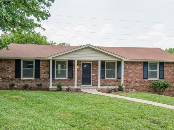 3 bed 2 bath Single Family at 585 HUNTINGTON PKWY NASHVILLE, TN, 37211 is for sale at 300k - 1 of 29