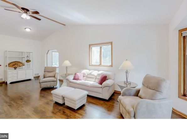 3 bed 2 bath Single Family at 10003 199th St W Lakeville, MN, 55044 is for sale at 272k - 1 of 18