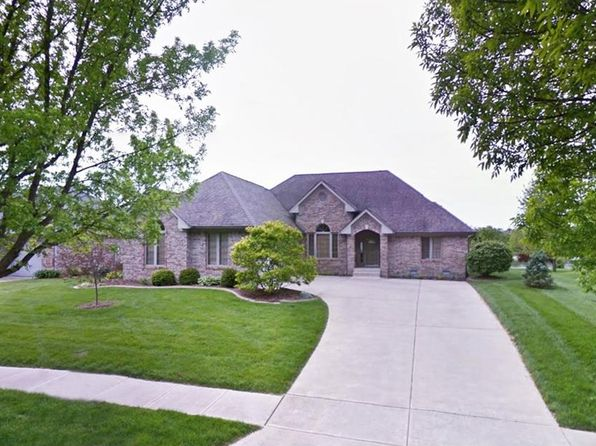 3 bed 2 bath Single Family at 226 Innisbrooke Ave Greenwood, IN, 46142 is for sale at 280k - 1 of 21