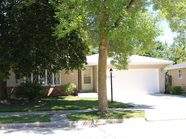 3 bed 2 bath Single Family at 2237 N Kay Dr Sheboygan, WI, 53083 is for sale at 150k - google static map