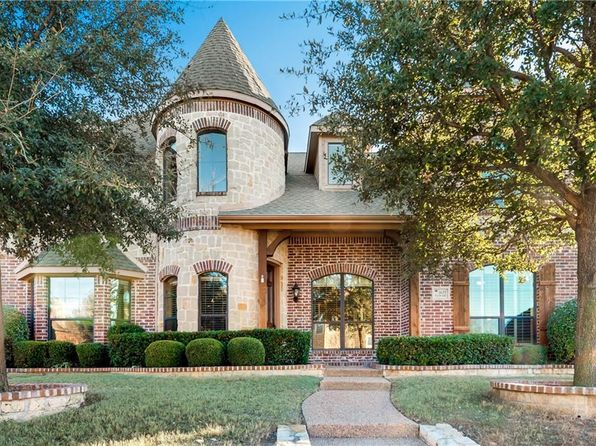 5 bed 4 bath Single Family at 1632 Flowers Dr Carrollton, TX, 75007 is for sale at 535k - 1 of 34