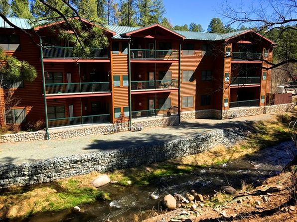 3 bed 3 bath Townhouse at 206 N Eagle Dr Ruidoso, NM, 88345 is for sale at 300k - 1 of 37