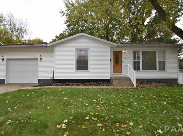 2 bed 1 bath Single Family at 3810 W Warwick Dr Peoria, IL, 61615 is for sale at 90k - 1 of 31