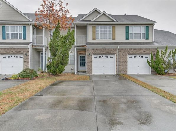 3 bed 3 bath Townhouse at 2316 Bizzone Cir Virginia Beach, VA, 23464 is for sale at 225k - 1 of 25
