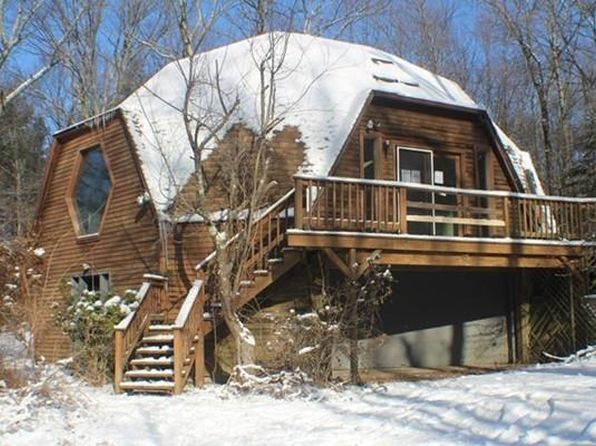 2 bed 1 bath Single Family at 260 WARREN RD BRIMFIELD, MA, 01010 is for sale at 150k - 1 of 21