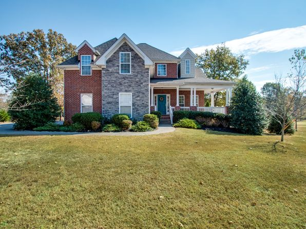 4 bed 3 bath Single Family at 258 Quad Oak Dr Mount Juliet, TN, 37122 is for sale at 380k - 1 of 55