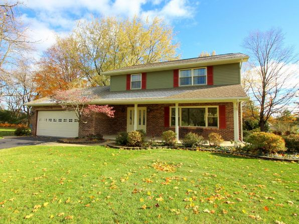 3 bed 3 bath Single Family at 149 Winding Wood Way Battle Creek, MI, 49014 is for sale at 190k - 1 of 23