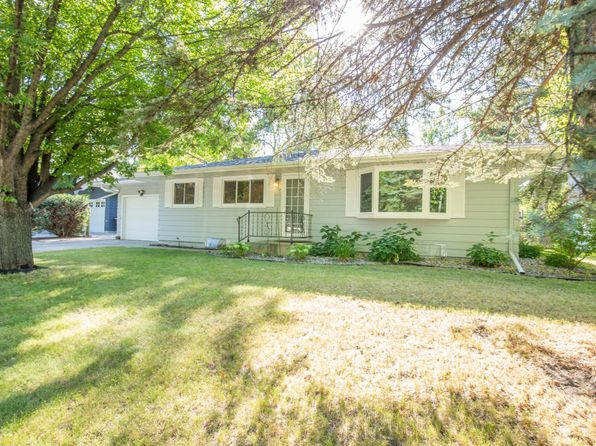 4 bed 2 bath Single Family at 2606 Olive St Grand Forks, ND, 58201 is for sale at 219k - 1 of 25