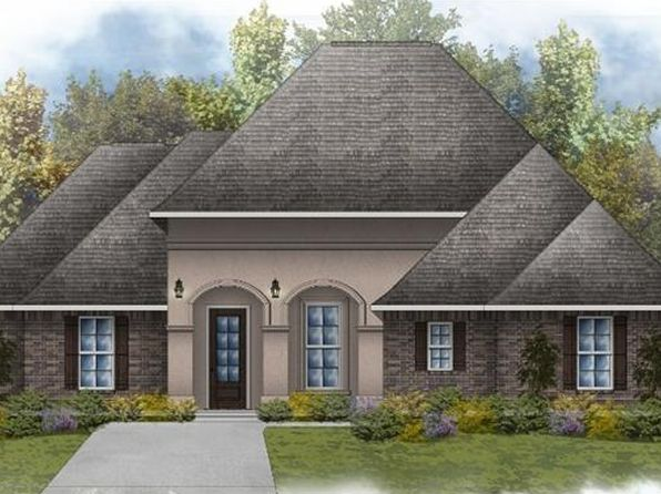 3 bed 3 bath Single Family at 652 Pine Grove Loop Madisonville, LA, 70447 is for sale at 298k - 1 of 2