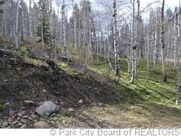 null bed null bath Vacant Land at 1639 Tollgate Canyon Rd Wanship, UT, 84017 is for sale at 195k - 1 of 7
