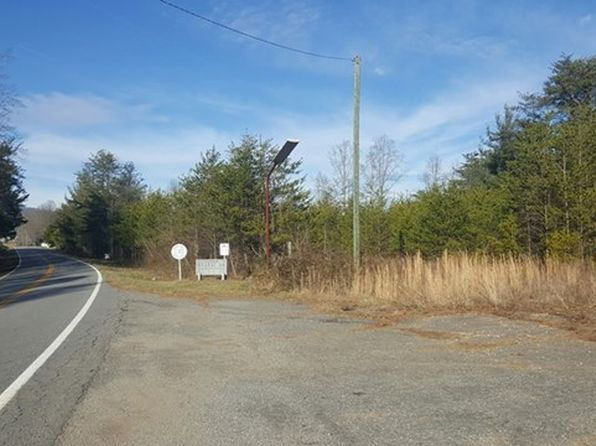 null bed null bath Vacant Land at 000 Ararat Hwy Ararat, VA, 24053 is for sale at 80k - 1 of 9