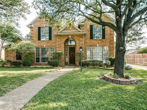 4 bed 4 bath Single Family at 2823 Mayfair Ln Mc Kinney, TX, 75071 is for sale at 350k - 1 of 24