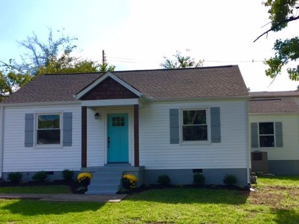 3 bed 2 bath Single Family at 320 E Due West Ave Madison, TN, 37115 is for sale at 250k - 1 of 12