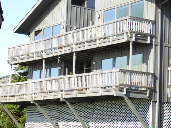 2 bed 1 bath Condo at 29134 Ellensburg Ave Gold Beach, OR, 97444 is for sale at 149k - 1 of 19