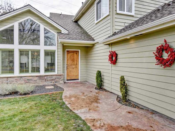 4 bed 3 bath Single Family at 2594 S Swallowtail Ln Boise, ID, 83706 is for sale at 480k - 1 of 25