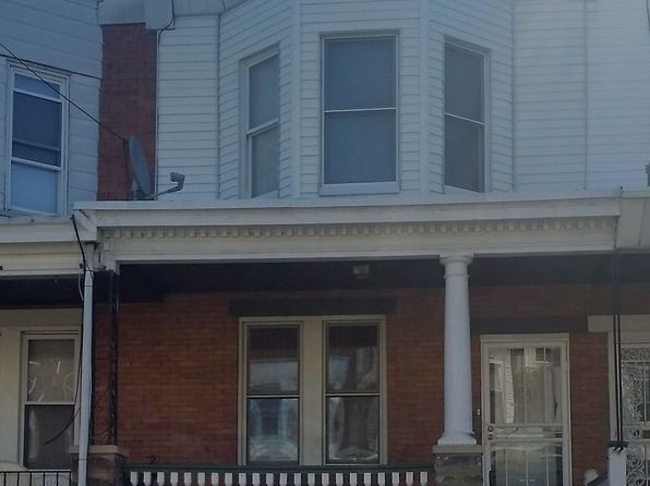 4 bed 1 bath Townhouse at 46 E SLOCUM ST PHILADELPHIA, PA, 19119 is for sale at 105k - 1 of 32