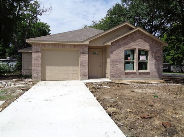 4 bed 2 bath Single Family at 2503 Crest Ave Dallas, TX, 75216 is for sale at 165k - 1 of 23