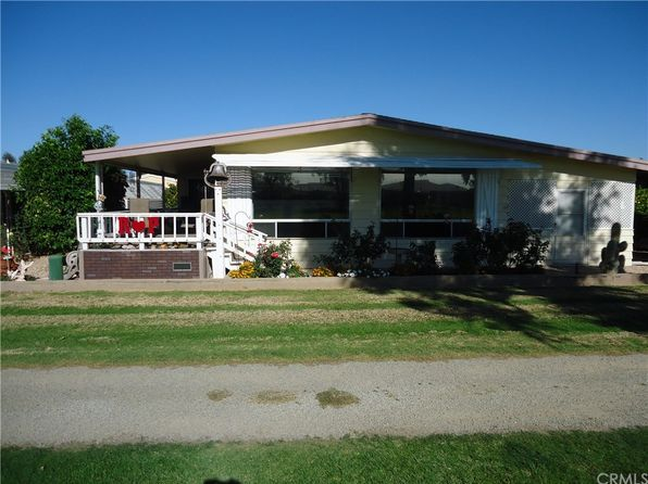2 bed 2 bath Mobile / Manufactured at 5001 W Florida Ave Hemet, CA, 92545 is for sale at 29k - 1 of 6