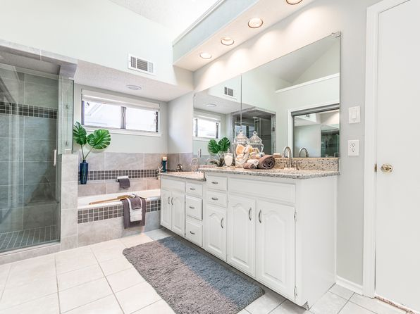 4 bed 2 bath Single Family at 4421 Sterling Ln Plano, TX, 75093 is for sale at 310k - 1 of 34