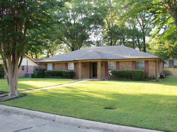 3 bed 3 bath Single Family at 3110 Crestridge Dr Texarkana, TX, 75503 is for sale at 170k - 1 of 20