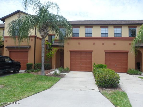 2 bed 3 bath Townhouse at 11 Rachel Ct St Augustine, FL, 32080 is for sale at 213k - 1 of 24