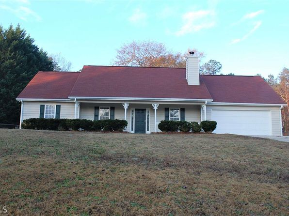 3 bed 2 bath Single Family at 60 Oaklake Dr Covington, GA, 30016 is for sale at 129k - 1 of 13