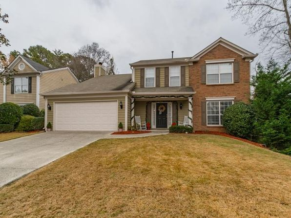 4 bed 3 bath Single Family at 11880 Carriage Park Ln Duluth, GA, 30097 is for sale at 290k - 1 of 37