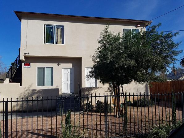 4 bed 4 bath Multi Family at Undisclosed Address SAN BERNARDINO, CA, 92410 is for sale at 400k - 1 of 7