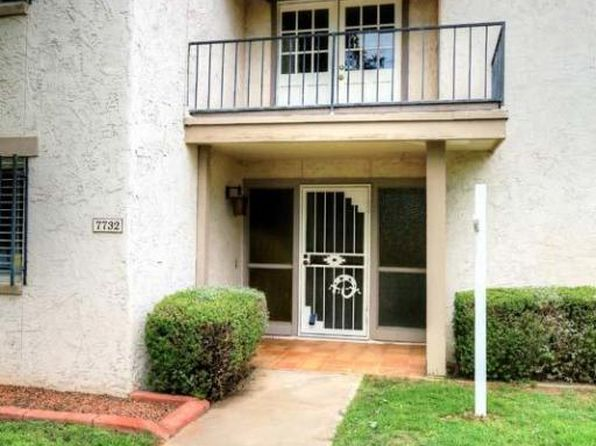4 bed 2.5 bath Townhouse at Undisclosed Address Scottsdale, AZ, 85257 is for sale at 299k - 1 of 29