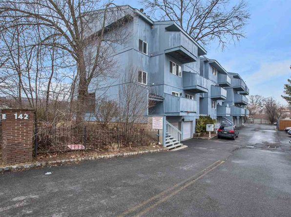 3 bed 2 bath Condo at 142-148 Main Ave Passaic, NJ, 07055 is for sale at 210k - 1 of 15
