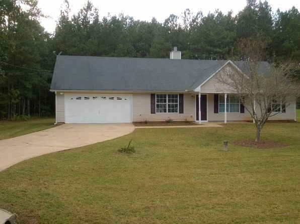 3 bed 2 bath Single Family at 125 Jenny Rd Grantville, GA, 30220 is for sale at 140k - 1 of 32