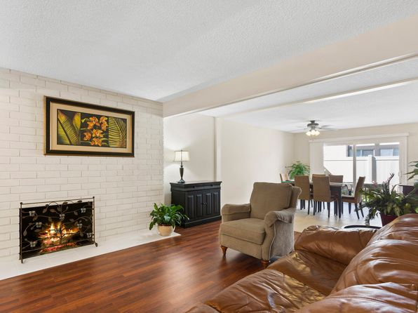 3 bed 2 bath Condo at 15502 Williams St Tustin, CA, 92780 is for sale at 449k - 1 of 15