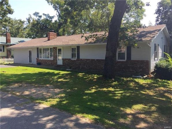 3 bed 2 bath Single Family at 608 Sunset Dr Waynesville, MO, 65583 is for sale at 95k - 1 of 28