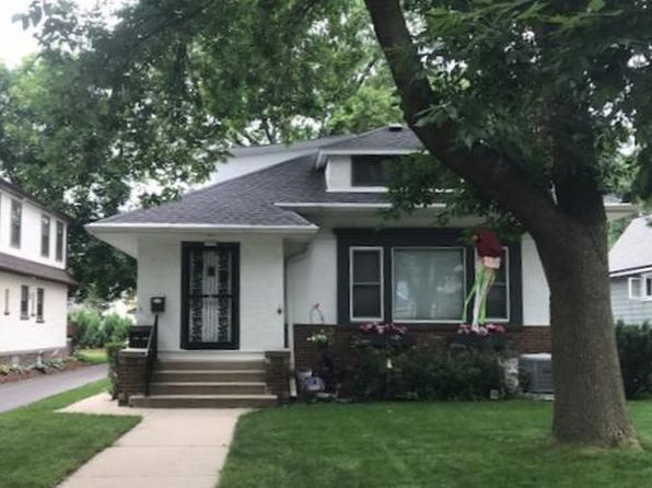 3 bed 2 bath Single Family at 1729 N 72nd St Wauwatosa, WI, 53213 is for sale at 250k - google static map