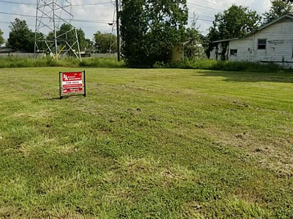 null bed null bath Vacant Land at 0 Glasgow Pasadena, TX, 77506 is for sale at 43k - 1 of 6