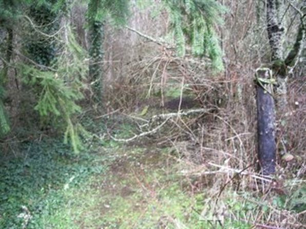 null bed null bath Vacant Land at 400 Block Lopeman Rd Port Hadlock, WA, 98339 is for sale at 27k - 1 of 2