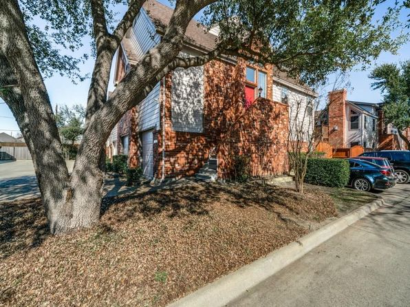 3 bed 2 bath Townhouse at 18240 Midway Rd Dallas, TX, 75287 is for sale at 226k - 1 of 16