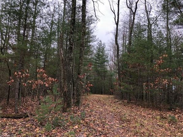 null bed null bath Vacant Land at 4B Reserve Rd Pisgah Forest, NC, 28768 is for sale at 199k - 1 of 4