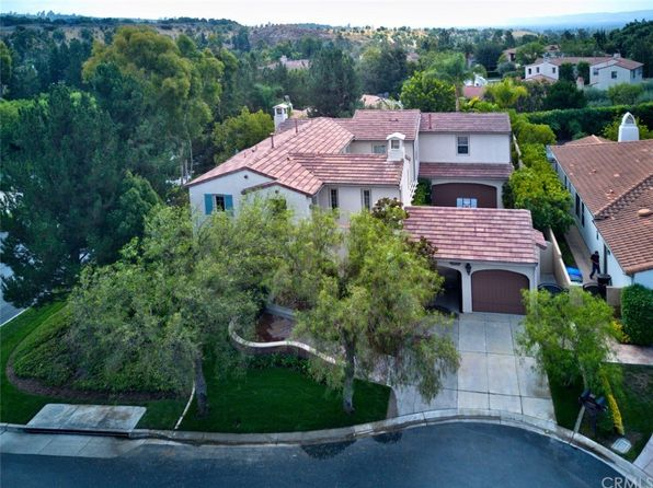 5 bed 4 bath Single Family at 2460 Grivel Pl Tustin, CA, 92782 is for sale at 1.93m - 1 of 64