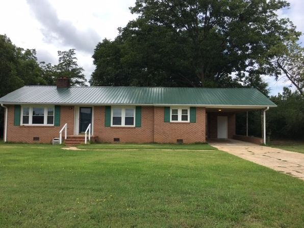 3 bed 2 bath Single Family at 117 Carling Dr Anderson, SC, 29625 is for sale at 119k - 1 of 21