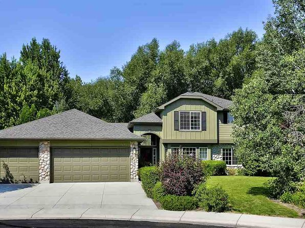 3 bed 3.5 bath Single Family at 1494 S Willow Lake Pl Eagle, ID, 83616 is for sale at 429k - 1 of 25