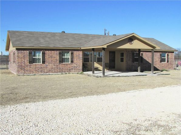 lingleville singles 1105 w lingleville rd, stephenville, tx is a 3 bed, 2 bath, 1600 sq ft single-family home available for rent in stephenville, texas.