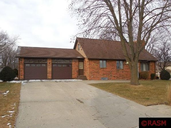 2 bed 3 bath Single Family at 605 Drew Ave SE Madelia, MN, 56062 is for sale at 160k - 1 of 25