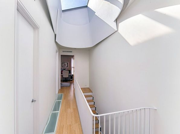 4 bed 3 bath Townhouse at 112 W 118th St New York, NY, 10026 is for sale at 3.50m - 1 of 15