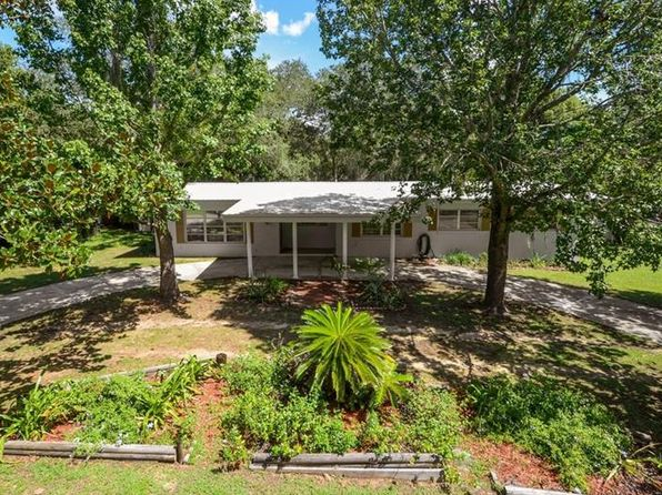3 bed 2 bath Single Family at 722 Sunnydell Dr Clermont, FL, 34711 is for sale at 195k - 1 of 22