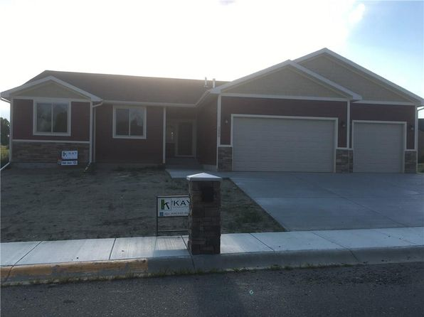 3 bed 2 bath Single Family at 2006 Beverly Dr Billings, MT, 59105 is for sale at 250k - 1 of 6