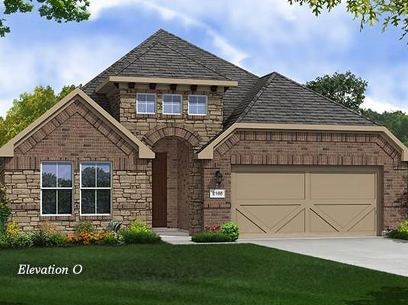 5 bed 3 bath Single Family at 1906 Indigo Creek Ln St Paul, TX, 75098 is for sale at 350k - 1 of 36